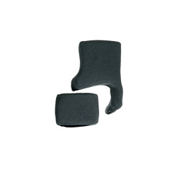 OMP OMP SPEED 10 Spare Cheek Pads