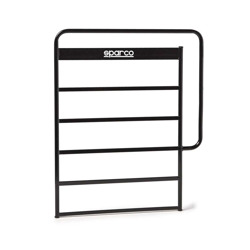 SPARCO Pit board
