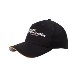 Sahara Force India F1 Team Classic Baseball Cap