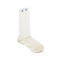 Sparco SOFT-TOUCH long socks (with FIA homologation)