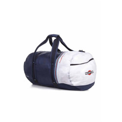 Williams Martini Racing Team Duffle Sack