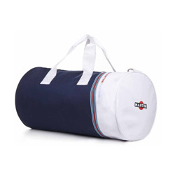Williams Martini Racing Team Sports Duffle Bag