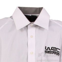 World Rally Championship WRC Longsleeve Shirt