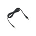 OMP Audio Cable For Video Camera