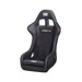 OMP FIRST-R MY14 Racing Seat (with FIA homologation)