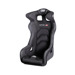 OMP HTE CARBON XL Racing Seat (FIA homologation)