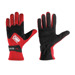 OMP KS-4 red Gloves