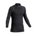 OMP ONE MY14 Black Longsleeve Top (FIA)