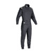 OMP SUMMER-K black Karting Suit