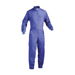 OMP SUMMER blue Karting Suit