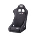 OMP TRS XL MY14 Racing Seat (with FIA homologation)