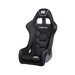 OMP WRC MY14 Racing Seat (with FIA homologation)