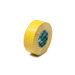 SPARCO Racers Tape Yellow