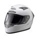 Sparco CLUB X-1 white Full Face Helmet