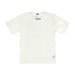 Sparco Coolmax t-shirt white