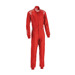 Sparco EXTREMA RS-10 Red Race Suit (FIA compliant)