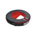 Sparco Fireproof round neck support collar red