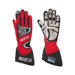 Sparco Gloves Classic Tide H9 red