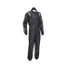 Sparco KS-3 Kids Suit black (CIK FIA Homologation)