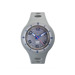 Sparco Mens Sport Watch Grey