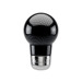 Sparco RACING Gear Knob carbon