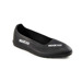 Sparco Shoe Covers short
