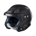Sparco WTX-J7I Air Open Face Helmet (with FIA homologation)