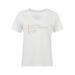 Vodafone McLaren Mercedes Low Maintenance Ladies T-shirt